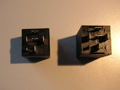 ruitenwisser relais. Black Bedroom Furniture Sets. Home Design Ideas